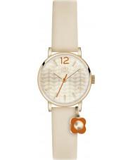 Orla Kiely OK2146 Ladies solveig reloj