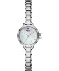 Kate Spade New York KSW1362 Reloj de fila de parque de señoras