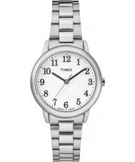 Timex TW2R23700 Reloj lector fácil de las señoras