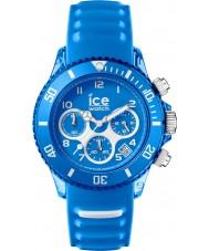Ice-Watch 012735 reloj del hielo-aqua