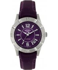 Rotary LS03437-51 Reloj de señoras