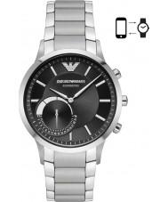 Emporio Armani Connected ART3000 Reloj inteligente para hombres