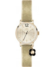 Orla Kiely OK2148 Ladies solveig reloj