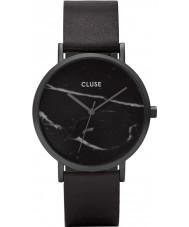 Cluse CL40001 Señoras del reloj de la roche