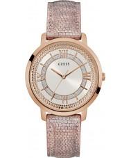 Guess W0934L5 Ladies montauk reloj