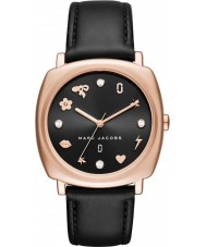 Marc Jacobs MJ1565 Reloj de señora mandy