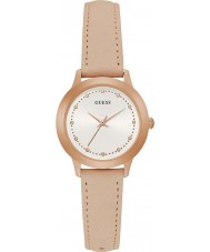 Guess W0993L3 Reloj chelsea para mujer