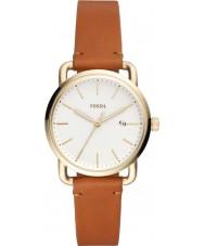 Fossil ES4348 Reloj para señoras