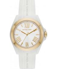 Michael Kors MK2730 Reloj Bradshaw para mujer