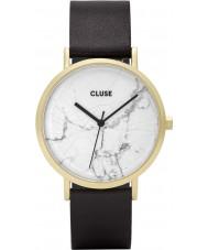 Cluse CL40003 Señoras del reloj de la roche