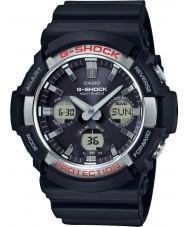 Casio GAW-100-1AER Mens g-shock reloj