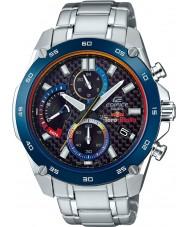 Casio EFR-557TR-1AER Reloj para hombre