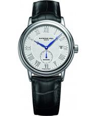 Raymond Weil 2838-STC-00308 Reloj maestro para hombre