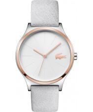Lacoste 2001013 Reloj damas nikita