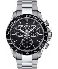 Tissot T1064171105100 Reloj para hombre v8