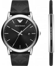 Emporio Armani AR80012 Reloj para hombre