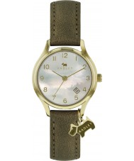Radley RY2590 Señoras reloj de calle liverpool
