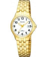 Pulsar PH7224X1 Reloj clásico para mujer