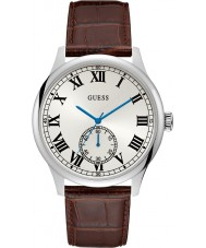 Guess W1075G4 Reloj mens cambridge