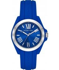 Michael Kors MK2731 Reloj Bradshaw para mujer