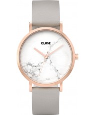 Cluse CL40005 Señoras del reloj de la roche