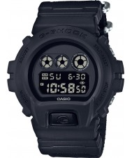 Casio DW-6900BBN-1ER Mens g-shock reloj