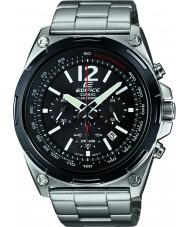 Casio EFR-545SBDB-1BVER reloj para hombre del edificio