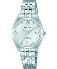 Pulsar PH7453X1 Reloj de vestir para mujer
