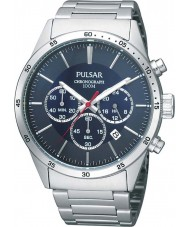 Pulsar PT3003X1 Reloj deportivo para hombre