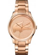 Lacoste 2001015 Reloj de mujer victoria