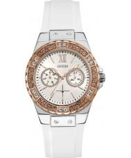 Guess W1053L2 Reloj de atención de las señoras