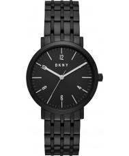 DKNY NY2612 Reloj de señora minetta