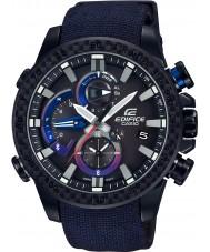 Casio EQB-800TR-1AER Reloj inteligente para hombre