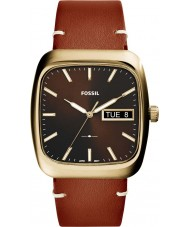 Fossil FS5332 Reloj rutherford para hombre