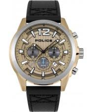 Police 95035AEU-53 Reloj para hombre