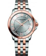 Raymond Weil 5591-SB5-00658 Reloj de tango para hombre