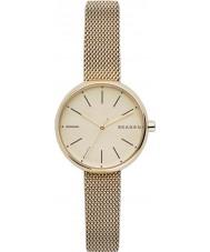 Skagen SKW2614 Reloj de mujer signatur