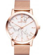 Abbott Lyon SA079 Reloj de lujo de mármol
