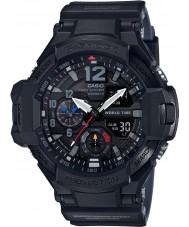 Casio GA-1100-1A1ER Reloj g-shock para hombre