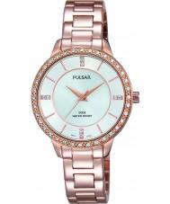 Pulsar PH8220X1 Reloj de vestir para mujer