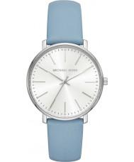 Michael Kors MK2739 Reloj pyper para mujer