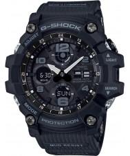 Casio GWG-100-1AER Reloj g-shock para hombre
