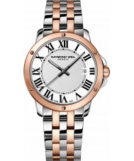 Raymond Weil 5591-SP5-00300 Reloj de tango para hombre