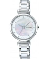 Pulsar PH8269X1 Reloj de vestir para mujer