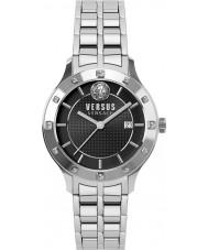 Versus SP46010018 Reloj brackenfell para mujer