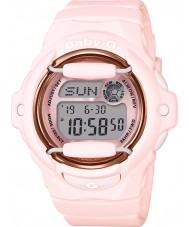Casio BG-169G-4BER Reloj baby-g de mujer