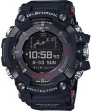 Casio GPR-B1000-1ER Reloj g-shock para hombre