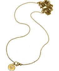 Edblad Collar de señoras charmentity