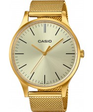 Casio LTP-E140G-9AEF Reloj para mujer