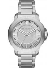 Armani Exchange AX1900 Reloj urbano para hombre